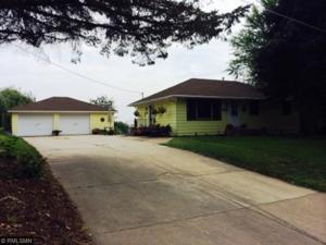 15940 Shadyview Lane N Dayton, Mn 55327