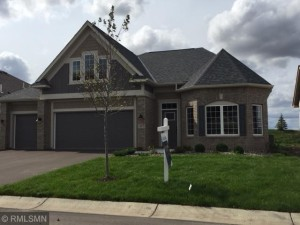 1017 Carriage Way Cologne, Mn 55322