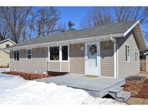 8346 Ingberg Trail S Cottage Grove, Mn 55016