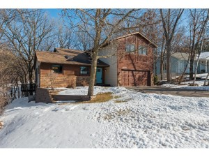 7555 Banning Way Inver Grove Heights, Mn 55077