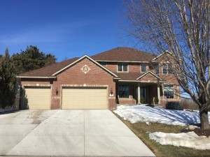 1311 130th Lane Nw Coon Rapids, Mn 55448