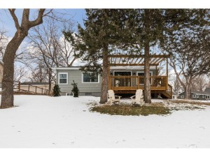 6238 Eagle Lake Drive Maple Grove, Mn 55369