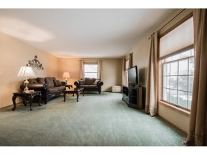 3850 Noble Avenue N Robbinsdale, Mn 55422