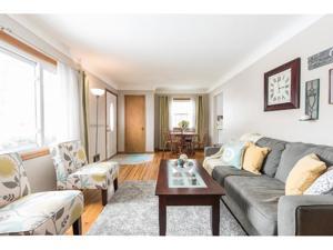 1726 Hyacinth Avenue E Saint Paul, Mn 55106