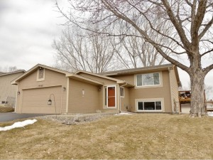 17723 Iceland Trail Lakeville, Mn 55044