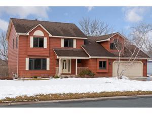 6674 Boyd Avenue Eden Prairie, Mn 55346