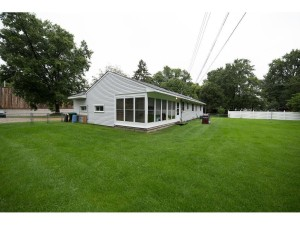 2940 Lilac Drive N Golden Valley, Mn 55422