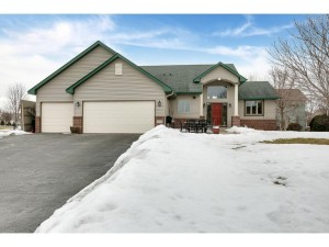 2528 154th Lane Nw Andover, Mn 55304