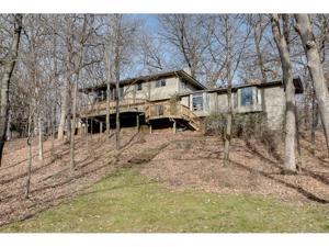 8549 Cherrywood Trail N Lake Elmo, Mn 55042