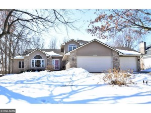 1434 138th Lane Nw Andover, Mn 55304