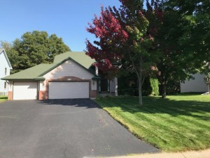 14023 Palm Street Nw Andover, Mn 55304