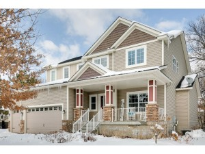15895 Olive Street Nw Andover, Mn 55304