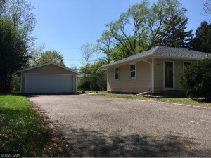 8844 Hadley Avenue S Cottage Grove, Mn 55016