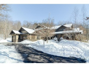 2447 Trading Post Trail S Afton, Mn 55001