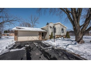 11185 Lower 167th Street W Lakeville, Mn 55044