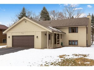 216 Forestview Lane N Plymouth, Mn 55441