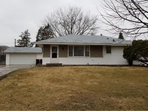 8656 S Greystone Avenue Cottage Grove, Mn 55016
