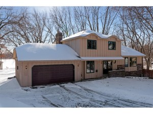 3134 130th Avenue Nw Coon Rapids, Mn 55448