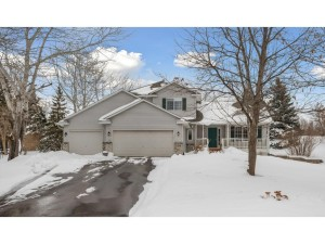 15108 67th Place N Maple Grove, Mn 55311