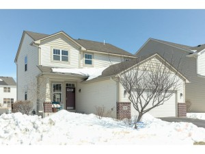 6780 Troy Lane N Maple Grove, Mn 55311