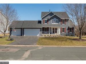 17081 Rogers Road Eden Prairie, Mn 55347