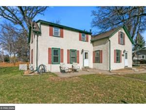 1724 Spring Street Hastings, Mn 55033
