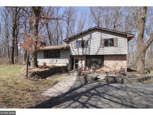 9620 206th Street N Forest Lake, Mn 55025
