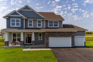 7126 208th Place N Forest Lake, Mn 55025