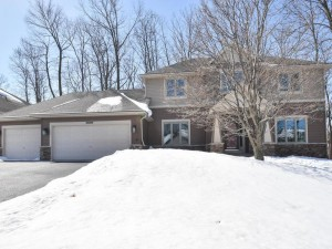 15201 65th Place N Maple Grove, Mn 55311