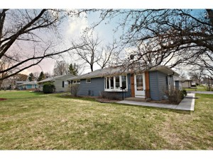 10600 Russell Avenue S Bloomington, Mn 55431