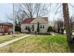7729 W Lake Street Saint Louis Park, Mn 55426