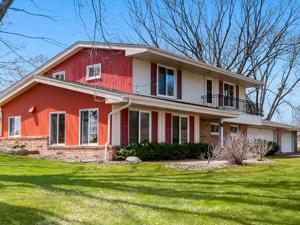 10700 River Terrace Bloomington, Mn 55431