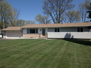 14424 County Road 6 Plymouth, Mn 55447