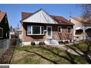 1827 Montana Avenue E Saint Paul, Mn 55119
