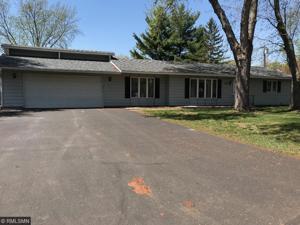 4515 4th Avenue White Bear Lake, Mn 55110