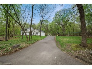 5988 Fawn Trail Circle Woodbury, Mn 55129