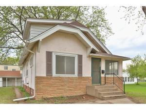 4711 Girard Avenue N Minneapolis, Mn 55430