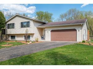 6669 Countryside Drive Eden Prairie, Mn 55346