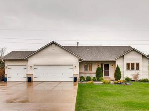 16435 Fallbrook Drive Lakeville, Mn 55024