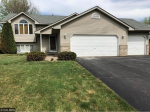 5581 146th Avenue Nw Ramsey, Mn 55303