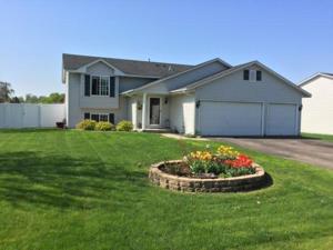 1033 Scott Lane Belle Plaine, Mn 56011