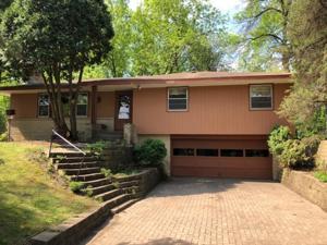 6155 Westbrook Road Golden Valley, Mn 55422