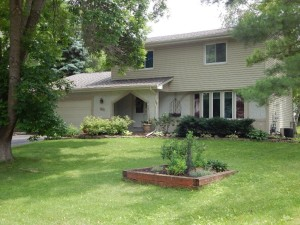 12611 63rd Place N Maple Grove, Mn 55369