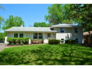 8420 85th Street S Cottage Grove, Mn 55016