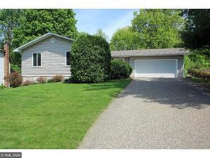 11320 Lanewood Circle Eden Prairie, Mn 55344