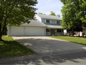 436 Ripley Avenue Maplewood, Mn 55117