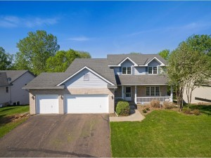 9355 Parkside Drive Woodbury, Mn 55125