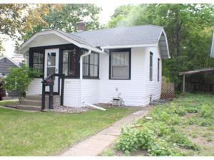 3040 Ottawa Avenue S Saint Louis Park, Mn 55416