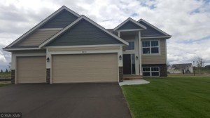 8650 149th Court Nw Ramsey, Mn 55303