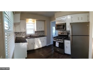 11381 Kumquat Street Nw Coon Rapids, Mn 55448